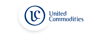 United Commodities